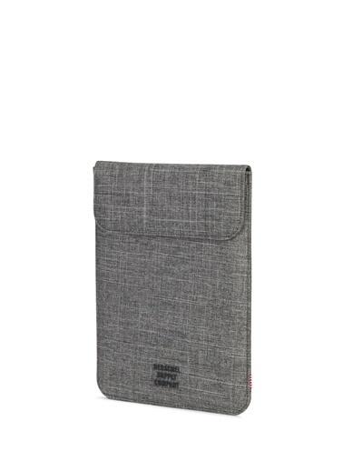 Herschel Laptop /Evrak Çantası Renkli